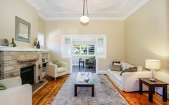 12 The Promenade, Cheltenham NSW