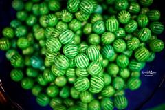 Dolcezze e dolciumi (ivan.cortellessa) Tags: verde festival casa colore occhi ricci luci rosso palle capelli occhiali divertimento caramelle sorrisi sguardi cocomeri dolcezze chioco gioch