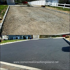 Asphalt Driveways all done in Northport, Long Island.. Next up, some landscaping #asphalt #driveway #contractors #masonry #pavers #outdoorliving #homeimprovements #nyc #brooklyn #queens #nassaucounty #suffolkcounty #hamptons #longisland #newyork (Stone Creations of Long Island Pavers and Masonry ) Tags: square concrete masonry turbo commercial pools squareformat brickwork deerpark pavers swimmingpools licensed homeimprovements porshe insured dixhills outdoorliving 11729 11746 residentail iphoneography poolpatios paverpatios instagramapp uploaded:by=instagram longislandmasonry stonecreationsoflongisland paulsaladino longislandhomeimprovements longislandpavers stonecreationsli stonecreationsoflongislandinc wwwstonecreationsoflongislandnet northportny11768 paulsaladino11729 hamptonsmasonry outdoorlivingcontractors westislipny11795 whitestoneny11357 cambridgepaversledgestonexl 11729deerparkmasonry hardscapes11729 hardscapes11746 hardscapes11759 cambridgepavingstonespros hamptonsbrickwork