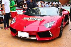 IMG_1881 (dantewei) Tags: lp lamborghini ipe roadster 7004 aventador