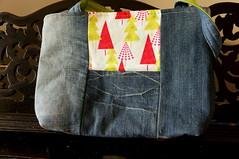 Emilia_Tasche2 (Two_tango) Tags: bag sewing purse zipper handbag tote crafting handles bolso tasche recessed nhen