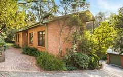 36 Booreea Boulevard, Cordeaux Heights NSW
