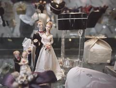 (abidabdulrahman) Tags: travel cute art love night sony memories amman marriage jordan romantic        vscocam rx100m3
