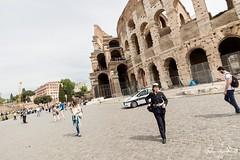 Colosseo (impagnatiello.andrea) Tags: rome colosseum
