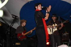 IMG_1656 (sdttds) Tags: students hippies livemusic free quad wef ucdavis wholeearthfestival musicandartfestival
