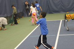 IMG_8721 (boyscoutsgnyc) Tags: sports arthur athletics stadium boyscouts tennis scouts ashe usta boyscoutsofamerica