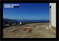 Ersa - Panorama sur Pino, le Monte Minerviu, les Agriates, le Monte Astu, les Aiguilles de Popolasca, le Capu Biancu, le Monte Cintu, le Monte Padru, le Monte Corona et le Monte Grossu, depuis le Moulin Mattei (404 m) (Images de Corse - Sylvain Guillaumon) Tags: moulin corse corsica corona cinto montecintu pino capcorse korsika pinu cintu montecinto capicorsu ersa dsertdesagriates agriates montecorona montegrosso capubiancu moulinmattei montepadru cimaaimori curona monteastu agriate montegrossu aiguillesdepopolasca montecurona monteminerviu sylvainguillaumon aiguillesderosule aiguillesdupulasca