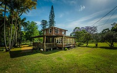538 Darkwood Road, Bellingen NSW