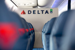 2016_04_29 Delta Media Day 2016 FS-19 (jplphoto2) Tags: delta usatoday deltaairlines jeremydwyerlindgren jdlmultimedia deltamediaday2016