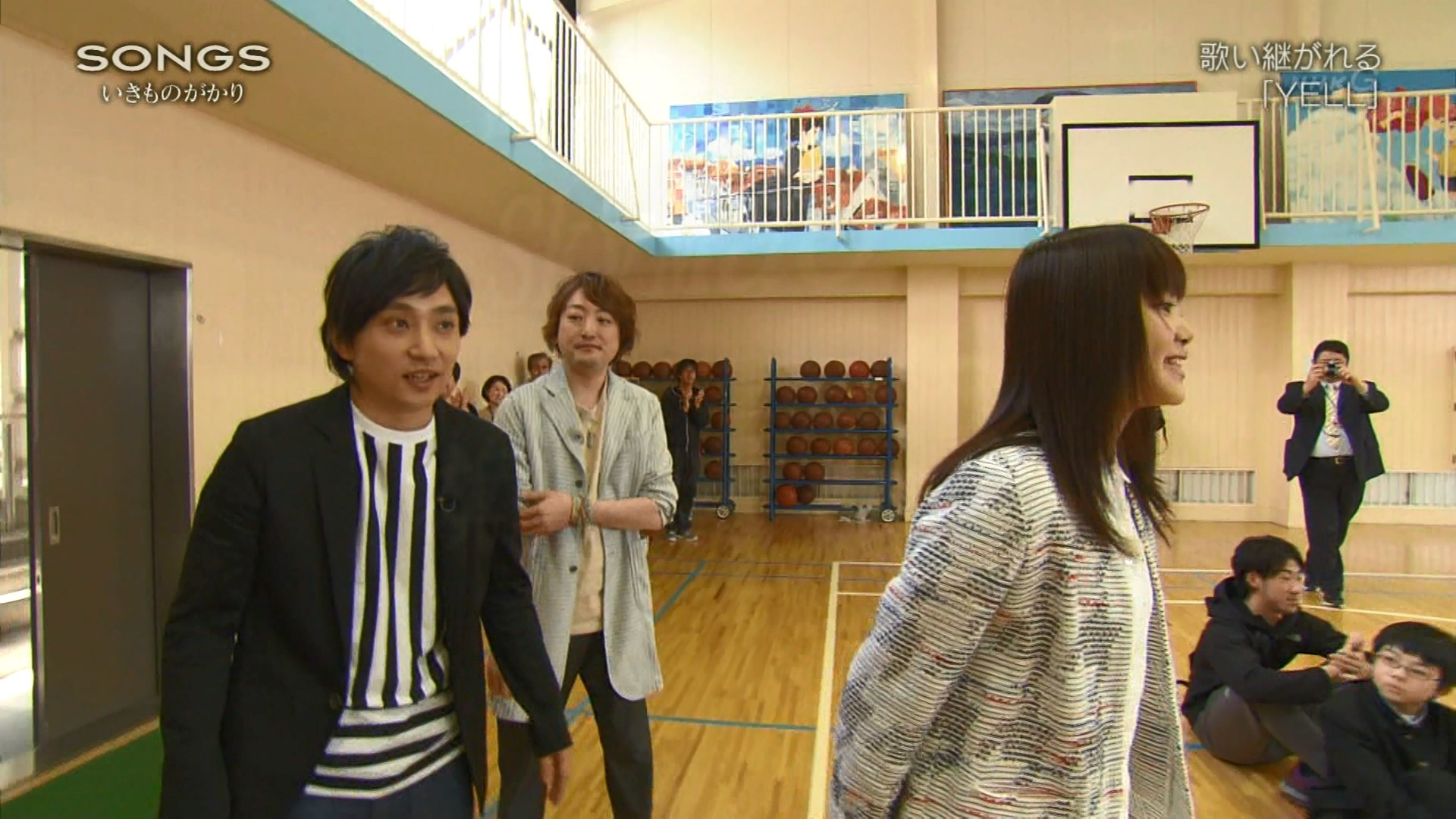 2016.04.28 全場(SONGS).ts_20160428_224420.777