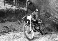 Nolli Ruggero (motocross anni 70) Tags: motocross 125 armeno ruggeronolli motocrosspiemonteseanni70