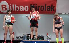 XI Milla de Bilbao 2016_209 (bilbaoatletismo) Tags: sport athletics running run bilbao deporte bizkaia basquecountry correr atletismo dxt