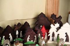 IMG_3813 (camaradecoimbra) Tags: portugal natal navidades merrychristmas christmastime painatal sagradafamlia rainhasanta acadmica joyeuxnoel meninojesus queimadasfitas briosa bolasdenatal mercadodpedrov prespiosartesanais artesosdecoimbra burningribbons
