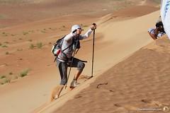 3-Oman-Desert-Marathon-Day-5_9892
