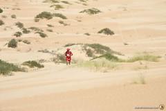 3-Oman-Desert-Marathon-Day-6_0028