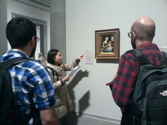 national-gallery-trip-with-rebecca-wles (38)