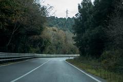 Roads (francesca am.) Tags: new eve portishead years roads della ultimo dellanno castiglione pescaia
