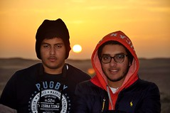 _DSC3104 (Salman bin Jabor Althani) Tags: the astronomers 2016