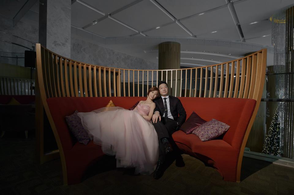 24021944579 0c845b8ee4 o [台南婚攝]H&A/香格里拉遠東國際大飯店