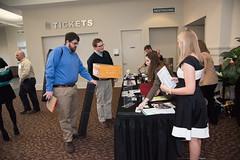 CMP_160125_5008 (Bulldog Engineering) Tags: grandhall collegeofengineering careerfair tatecenter