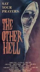 the Other Hell poster (STORMZORN) Tags: maiden madchen mortsqueletteskeletonfemmedame fillejeunewomannakedmementomorinuenude erosthanatosdansemacabrecadavercadavreznortcraneskull muertechica todtott tanzdellamorte