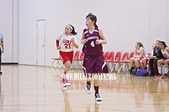 IMG_4995eFB (Kiwibrit - *Michelle*) Tags: school basketball team mms maine brooke middle bteam cony 012516 w4525
