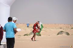 3-Oman-Desert-Marathon-Day-6_6439