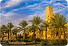 Traditional buildings in Riyadh City, Saudi Arabia (unique KSA) Tags: building landscape saudi arabia riyadh صور عدستي تصويري السعودية الرياض الدرعية