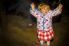 Madrilea, si, pero nieta de Valencianos (pepoexpress - A few million thanks!) Tags: noche nikon eli nikkor nochevieja elisabeth petardos traca 24120 nikon24120 nikond600 plazadeespaamadridspain pepoexpress nikond60024120mmf4 httpswwwflickrcomgroupsnikonfxpooltagsd600
