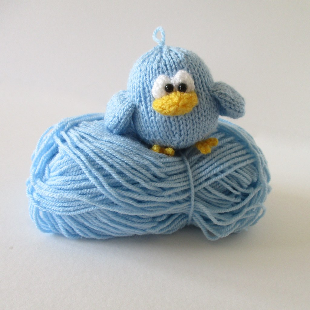 the worlds best photos of bird and knitted flickr hive mind