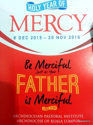Jubilee of Mery