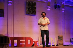 "TEDxUTN • <a style=""font-size:0.8em;"" href=""http://www.flickr.com/photos/65379869@N05/24190367461/"" target=""_blank"">View on Flickr</a>"