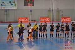 DSC_0068 (chsanfernando) Tags: espaa hockey sevilla sala sanfernando campeonato spv bermejales valdeluz chsf rfeh sanpablovaldeluz chsanfernando spvch