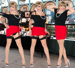 home12178-80 (Ann Drogyny) Tags: cute sexy tv glamour shoes legs cd tgirl transgender mature tranny transvestite heels crossdresser crossdress pinup ts tg transsexual crosssdressing