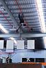 GCcompound1 (sgp_2015) Tags: back jump nikon bmx ramp skatepark flip inverted airtime nohands bmxpark d7200 backienohands