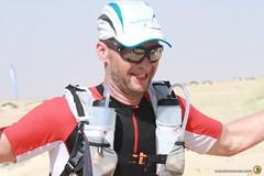 3-Oman-Desert-Marathon-Day-6_0103