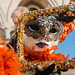"2016_02_3-6_Carnaval_Venise-585 • <a style=""font-size:0.8em;"" href=""http://www.flickr.com/photos/100070713@N08/24311367594/"" target=""_blank"">View on Flickr</a>"