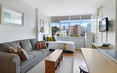 64/52 High Street, North Sydney NSW
