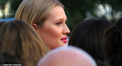 20150517_26 Toni Garrn   The Cannes Film Festival 2015   Cannes, France (ratexla) Tags: life city travel girls vacation people urban woman holiday cinema france travelling celebrity film girl festival stars person star town spring women europe riviera cannes earth famous culture chick entertainment human journey moviestar movies chicks celebrities celebs traveling celeb epic interrail stad humans semester interrailing tellus cannesfestival homosapiens organism 2015 moviestars cannesfilmfestival eurail festivaldecannes tgluff europaeuropean tgluffning tgluffa tonigarrn eurailing photophotospicturepicturesimageimagesfotofotonbildbilder resaresor canonpowershotsx50hs thecannesfilmfestival 17may2015 ratexlascannestrip2015 the68thannualcannesfilmfestival thecannesfestival