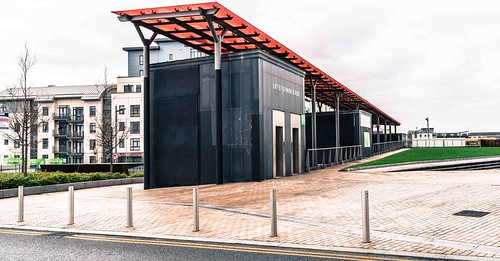 A QUICK VISIT TO CLONGRIFFIN [JANUARY 2016]-111009