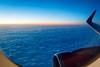 20160107-Budapest-004 (Pavel S Devgout) Tags: sky air journey blick illuminator