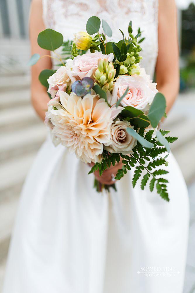 Erin&Caleb-wedding-SD-0128