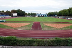 Ludwig-Jahn-Stadion, SpVgg Ludwigsburg [12]