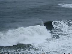 Wave (rgrant_97) Tags: portugal centro nazaré