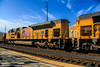 2016_02_16UP freight #8369Topaz (Walt Barnes) Tags: ca railroad sky cloud up clouds train canon eos engine rail cargo calif unionpacific locomotive ge martinez freight topaz generalelectric trackside emd sd70m dieselelectric sd70ace 60d ac45ccte canoneos60d eos60d topazinfocus wdbones99