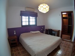 3 Bedroom villa in Matagorda, Lanzarote (Lanzarote Investments Real Estate) Tags: travel sun beach beautiful amazing spain sunny lanzarote wanderlust swimmingpool luxury canaryislands