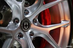 c7_z06_z07_esoteric_306 (Esoteric Auto Detail) Tags: corvette esoteric z06 detailing hre c7 torchred akrapovic p101 suntek z07 gyeon paintprotectionfilm paintcorrection bestlookingcorvette z06images
