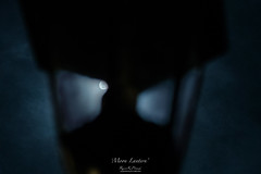 'Moon Lantern' (Raymond K. Photography) Tags: moon holland sony nederland thenetherlands lantern tamron heerhugowaard maan tamron70300mm tamron70300mmf456dildmacro a7s sonya7s