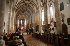 2015 12 06 Alto Adige - Merano - Mercatini di Natale_0064 (Kapo Konga) Tags: duomo altoadige merano cattedrale mercatini mercatinidinatale