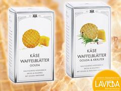 Leckeres-Käsegebäck-bei-Lavieba_022016